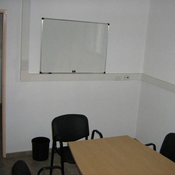 instalaciones-smosteiro
