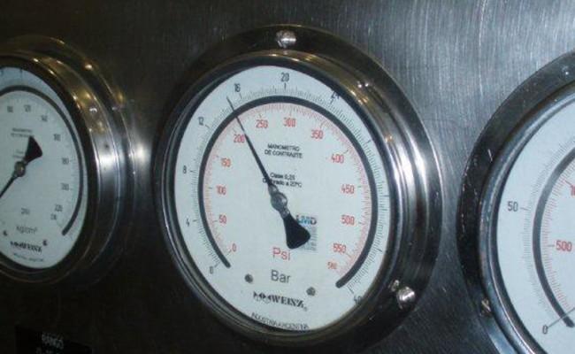 manometros-calibrados-portada