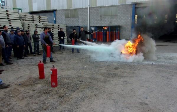 practicas-de-incendios-01