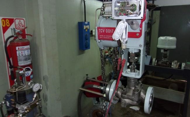 pruebas-de-estanqueidad-e-hidraulicas-de-valvulas-de-control-01