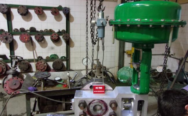 pruebas-de-estanqueidad-e-hidraulicas-de-valvulas-de-control-04