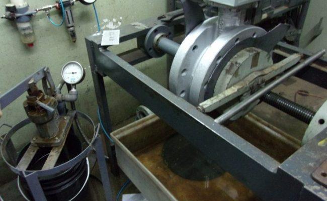 pruebas-de-estanqueidad-e-hidraulicas-de-valvulas-de-control
