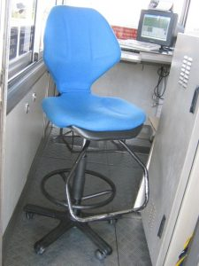 estudios-de-ergonometria-2