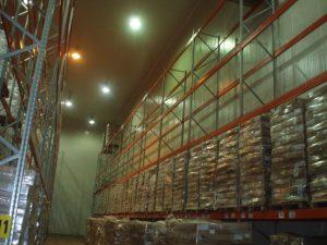 medicion-de-iluminacion-en-ambientes-laborales