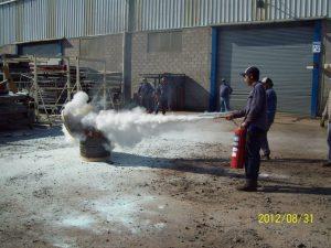 practica-de-incendios